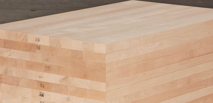 Massivholzplatten Sperrholz Kaufen Rund Um Darmstadt