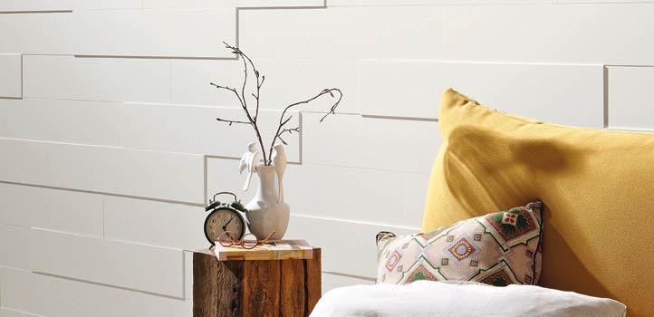 Fabulous Wand & Decke ZP38